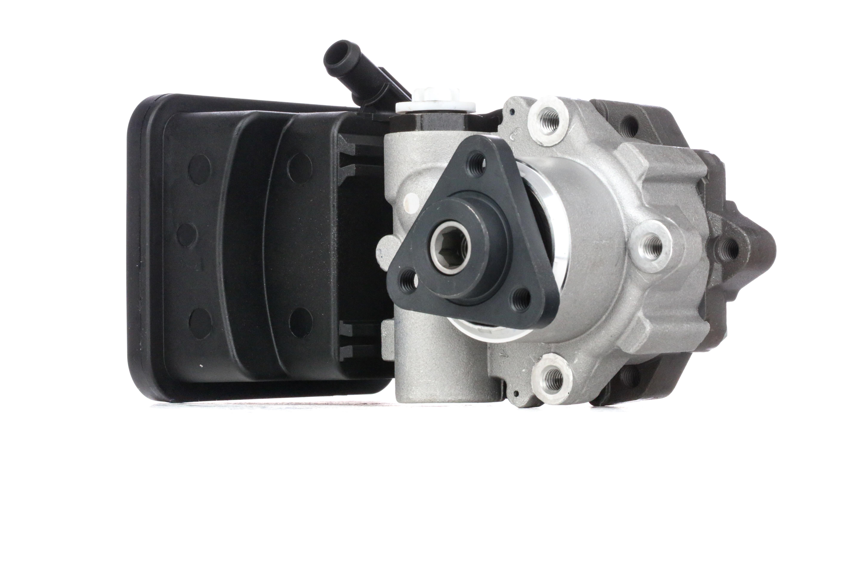 RIDEX: Original Servolenkung Pumpe 12H0176 ()