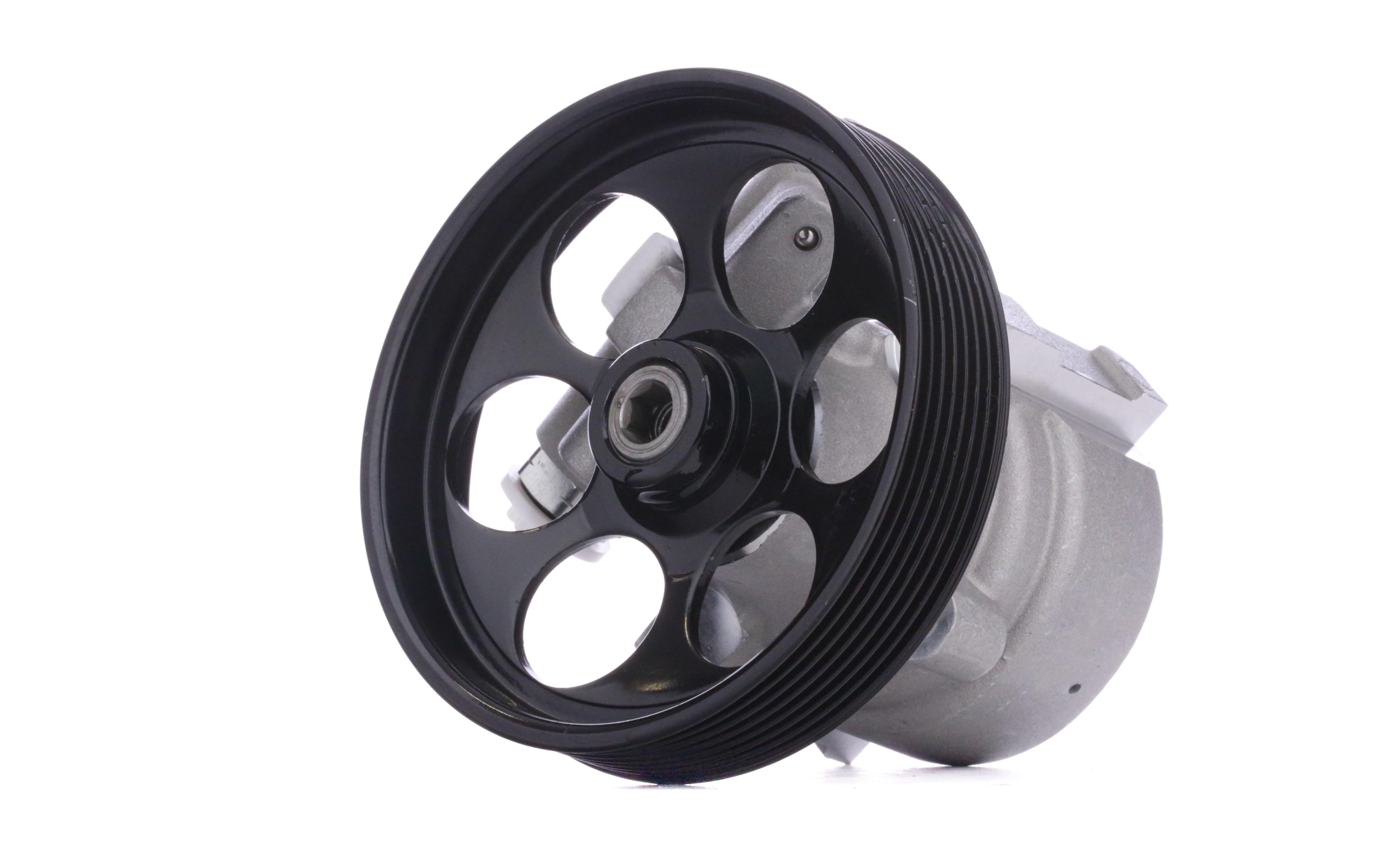 RIDEX: Original Elektrische Servopumpe 12H0189 ()