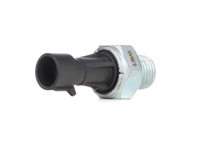 Olejový tlakový spínač 805O0012 FIAT CRONOS v zľave – kupujte hneď!