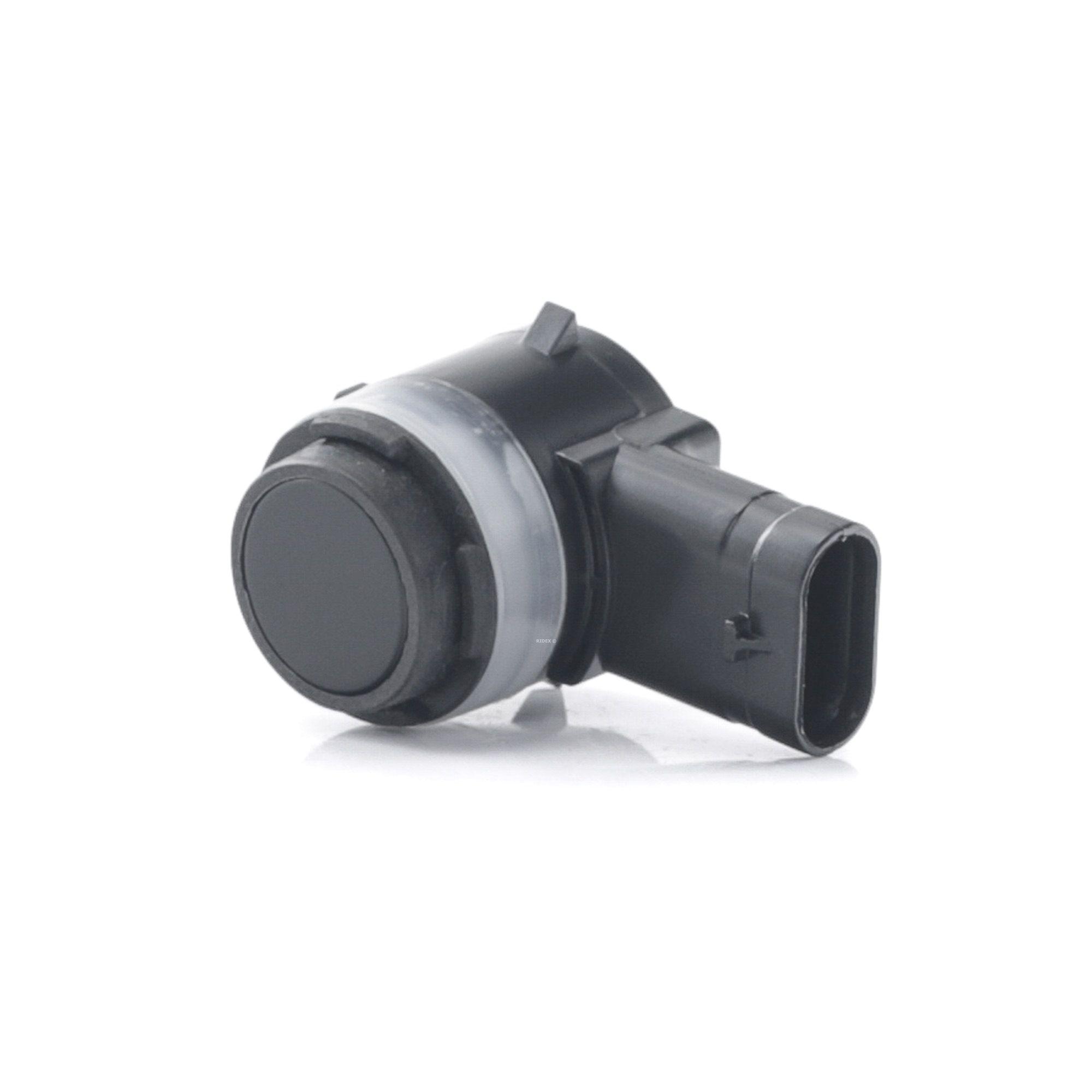 RIDEX: Original Einparkhilfe Sensoren 2412P0061 ()