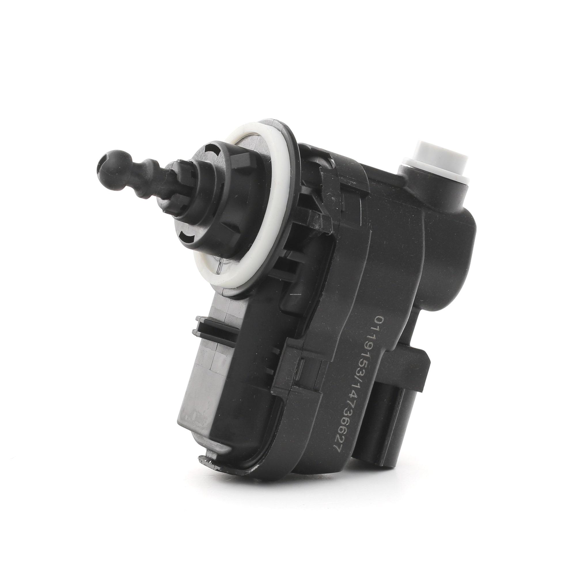 Original NISSAN Stellmotor Leuchtweitenregulierung SKCHR-2920004