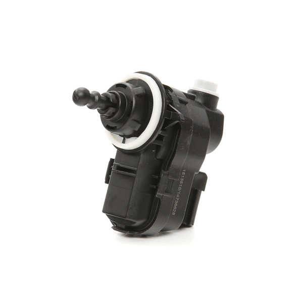 RIDEX: Original Stellmotor Leuchtweitenregulierung 700C0005 ()