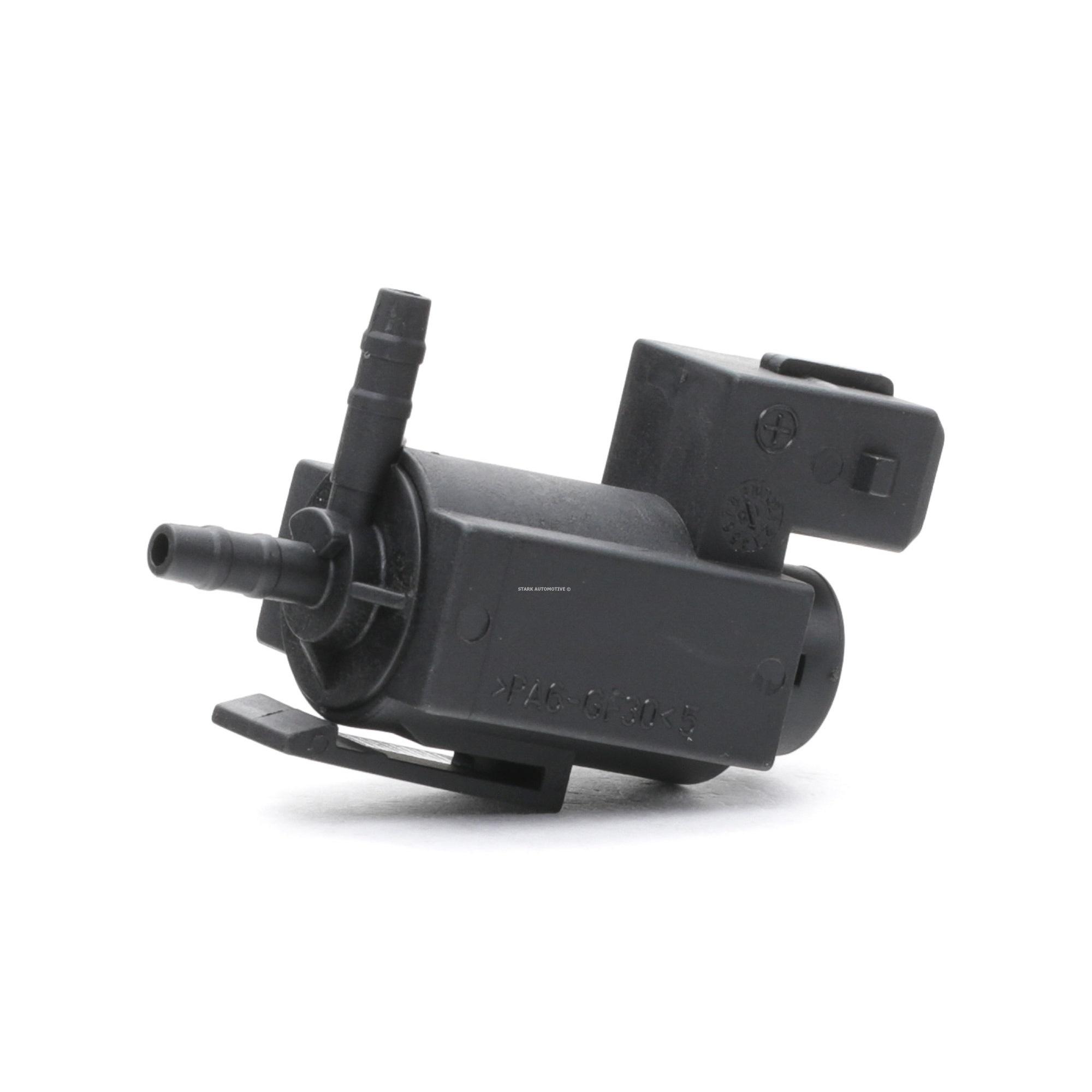 STARK: Original Ladedruckregler SKPCE-4500010 ()