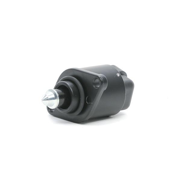 STARK SKICV-0740031 : Régulateur de ralenti pour Twingo c06 1.2 2001 58 CH à un prix avantageux