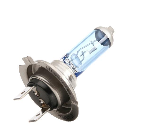 Glühlampe, Fernscheinwerfer SKBLB-4880057 — aktuelle Top OE A 002 544 00 94 Ersatzteile-Angebote