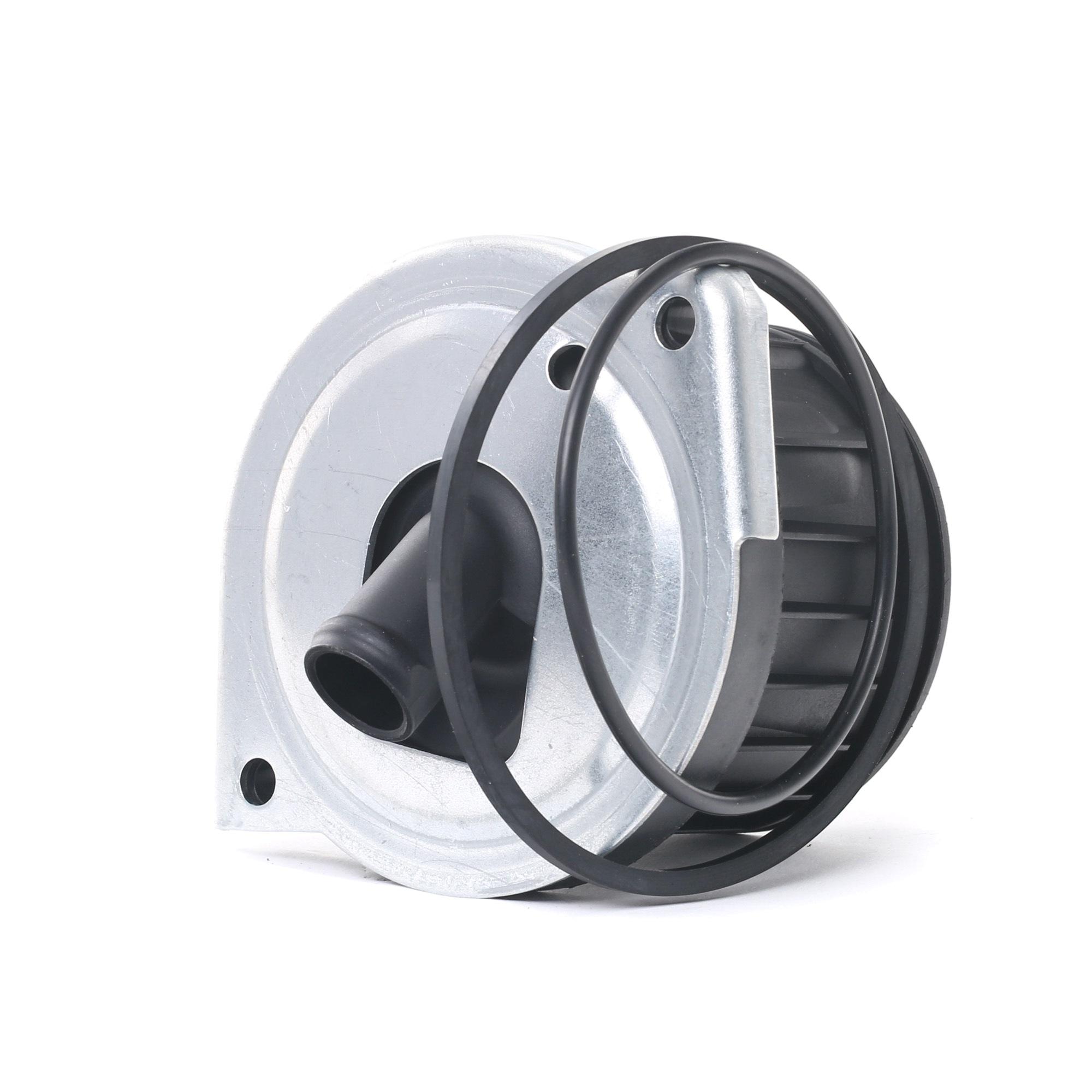 SKOTC-3380004 STARK mit Dichtungen, mit Schrauben Ölabscheider, Kurbelgehäuseentlüftung SKOTC-3380004 günstig kaufen