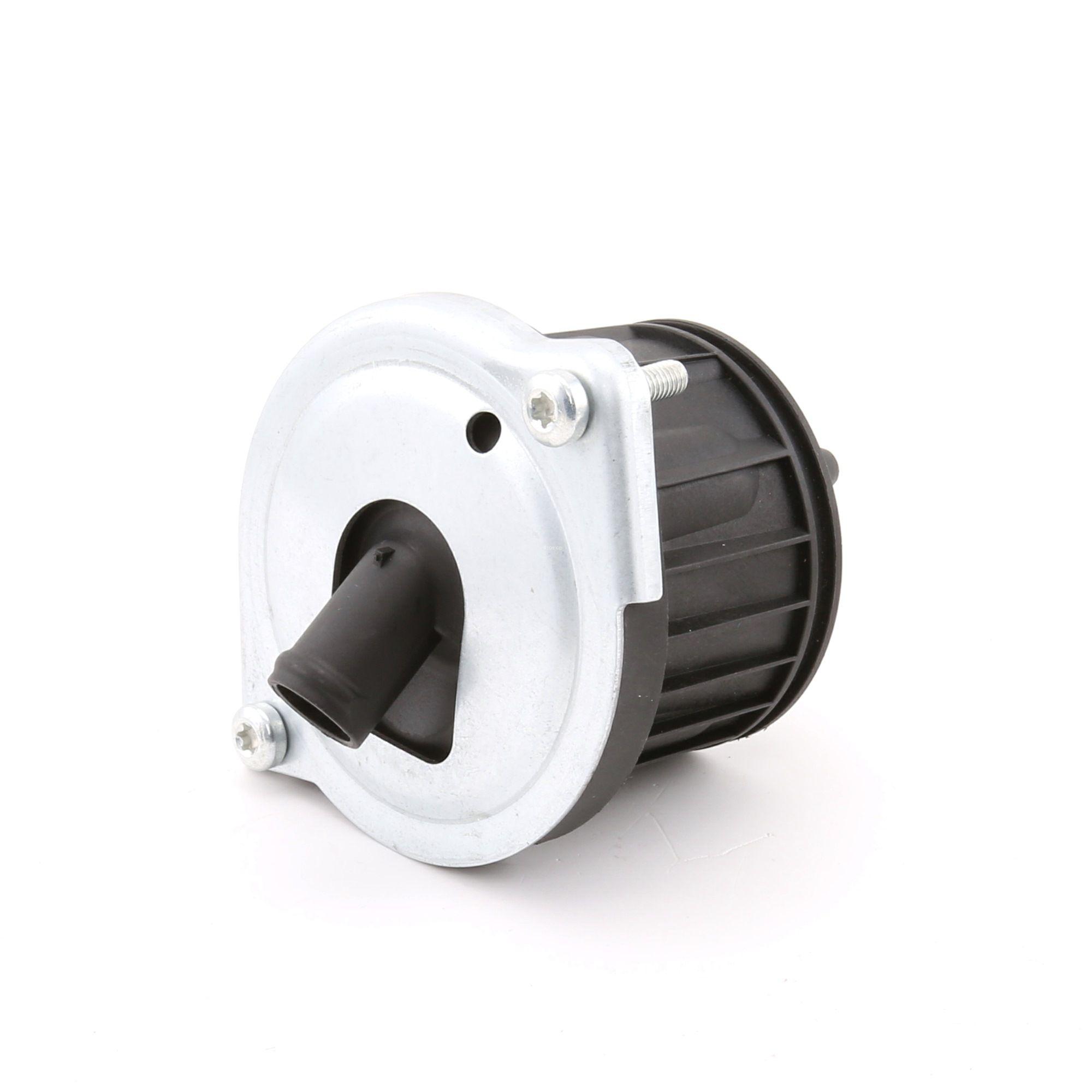Купете 3324O0005 RIDEX Маслен сепаратор, обезвъздушаване на колянно-мотовилкови бло 3324O0005 евтино