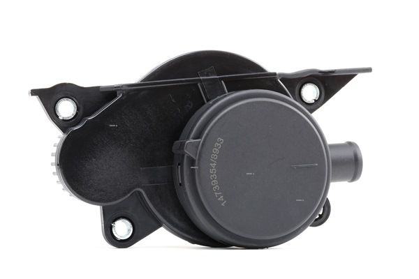 Opel OMEGA RIDEX Обезвъздушаване 3324O0007