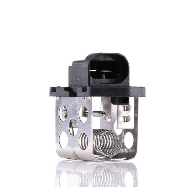 Vorwiderstand, Elektromotor-Kühlerlüfter SKREM-4530004 — aktuelle Top OE 60 01 549 117 Ersatzteile-Angebote