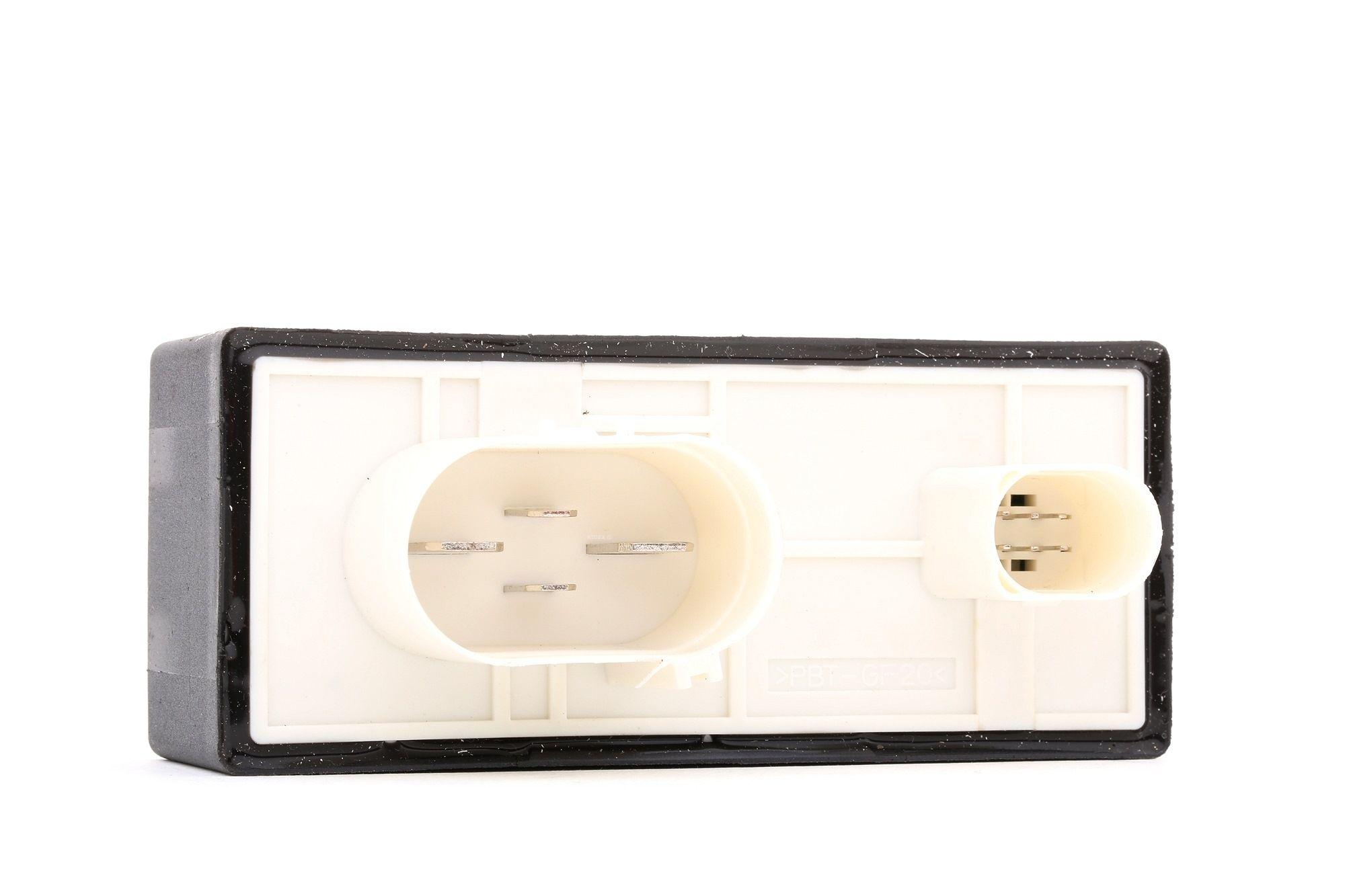 RIDEX: Original Thermoschalter Lüfter 3545C0002 ()