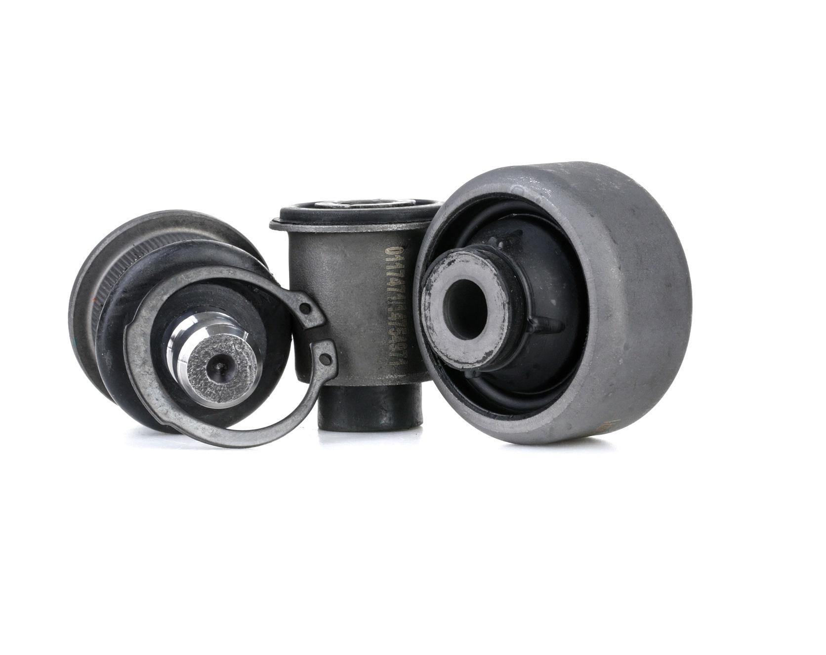 Buy original Repair kit, wheel suspension STARK SKRKW-4960011