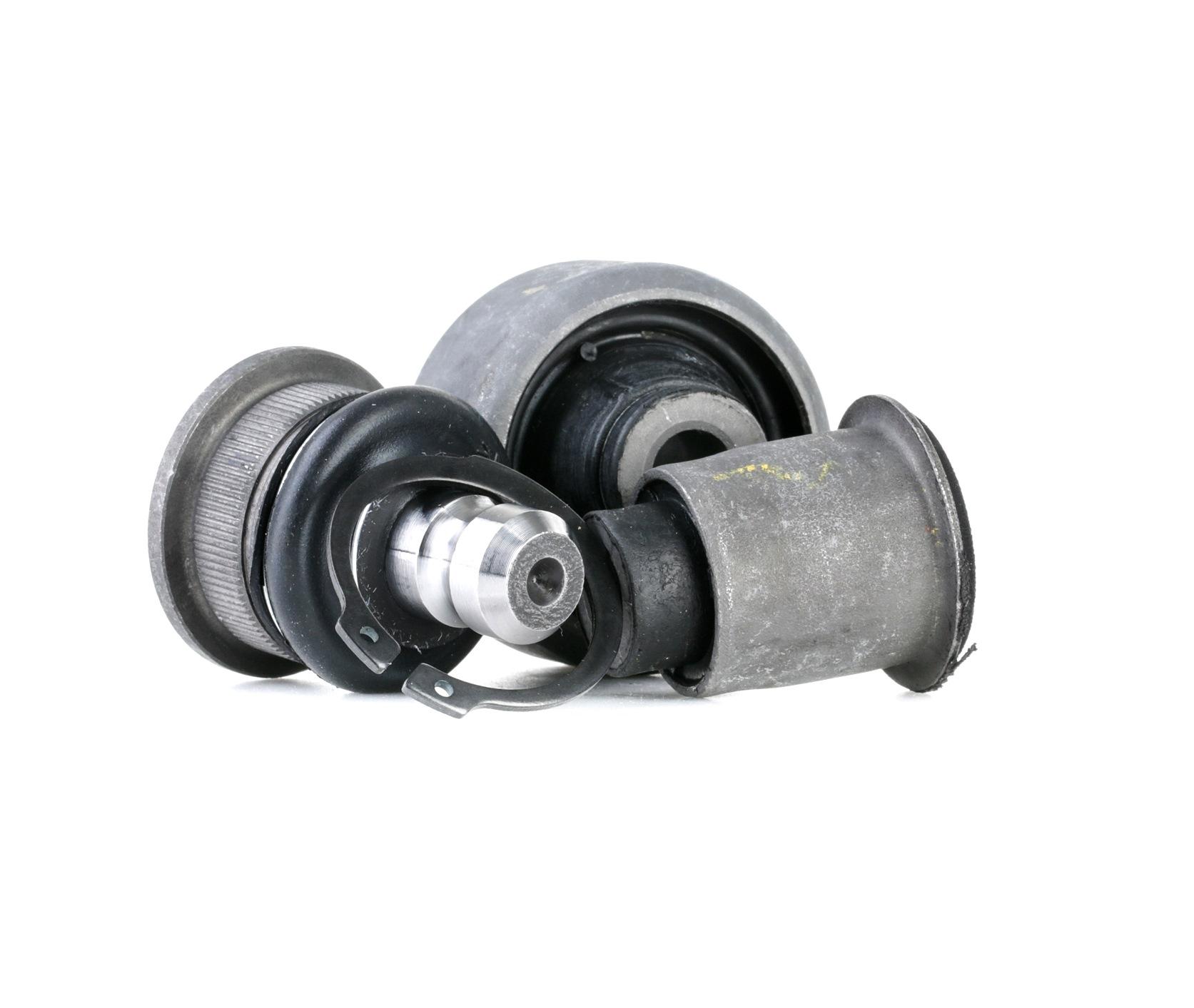 Buy original Repair kit, wheel suspension RIDEX 771R0013