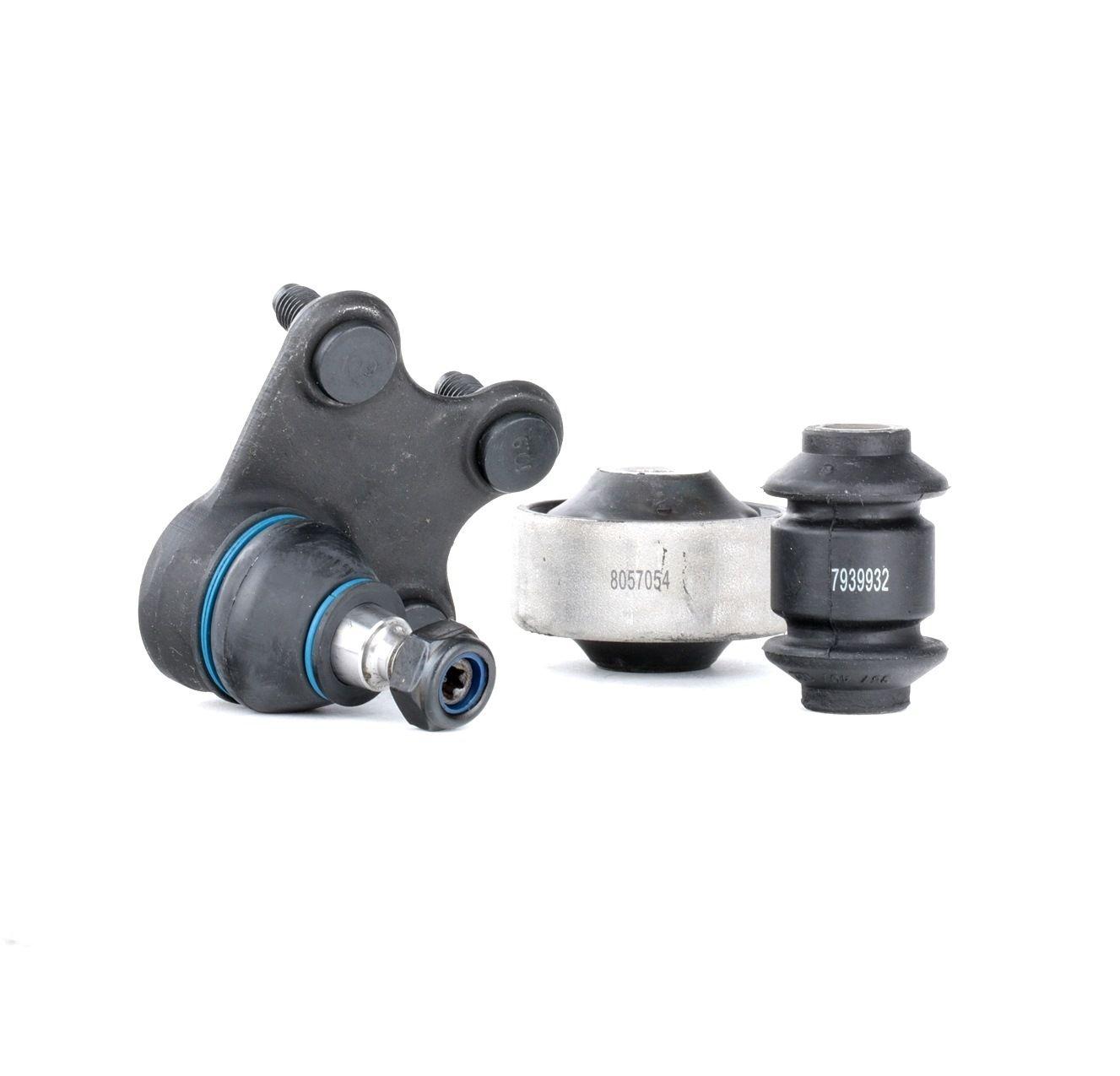 Achetez Kits de réparation STARK SKRKW-4960012 () à un rapport qualité-prix exceptionnel