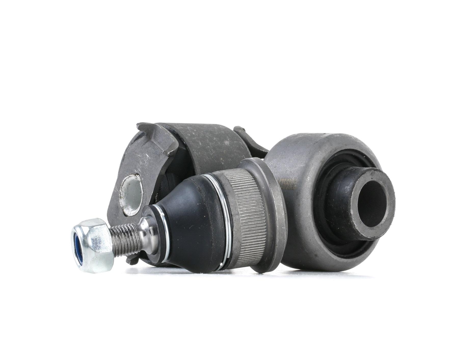 Buy original Repair kit, wheel suspension STARK SKRKW-4960017
