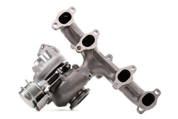 Turbolader SKCT-1190181 — aktuelle Top OE 03G253014DX Ersatzteile-Angebote