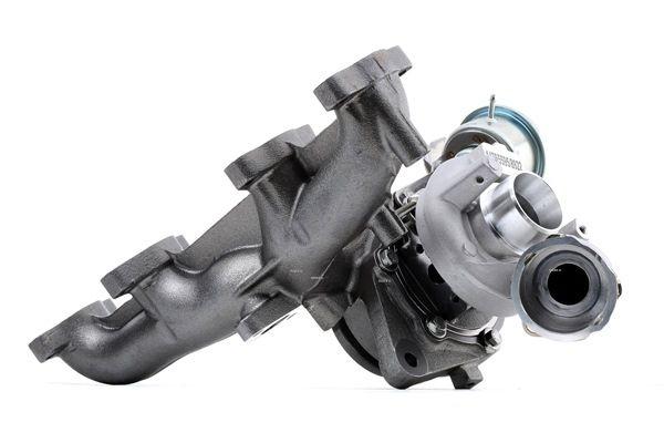 Turbolader 2234C0183 — aktuelle Top OE 03G253014DV Ersatzteile-Angebote