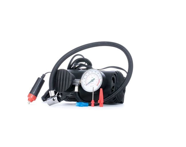93-015 Tyre compressors 18bar, 250psi, 12V from VIRAGE at low prices - buy now!