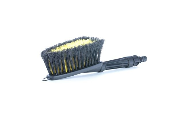 97-001 Interior detailing brushes with water connector, Length: 33cm from VIRAGE at low prices - buy now!