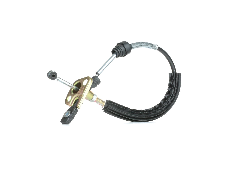 LINEX: Original Seilzug Schaltgetriebe 47.44.06 ()