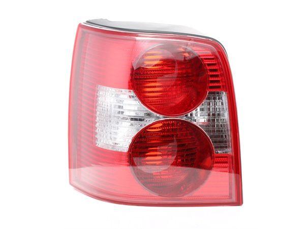 TYC задни светлини 11-0210-01-2 купете онлайн денонощно