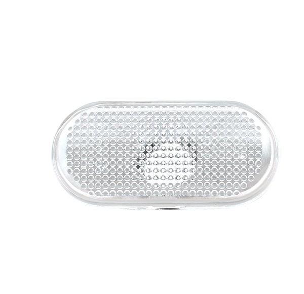 Blinker 18-0617-11-2 Twingo I Schrägheck 1.2 54 PS Premium Autoteile-Angebot