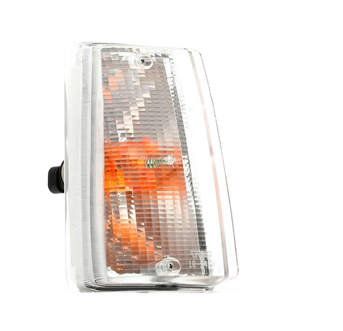 Buy original Corner light TYC 18-5425-05-2