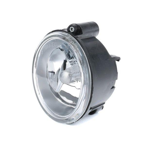 Nebelscheinwerfer 19-0095-05-2 Twingo I Schrägheck 1.2 16V 75 PS Premium Autoteile-Angebot