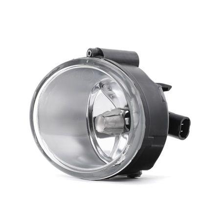 Nebelscheinwerfer 19-0096-05-2 Twingo I Schrägheck 1.2 16V 75 PS Premium Autoteile-Angebot