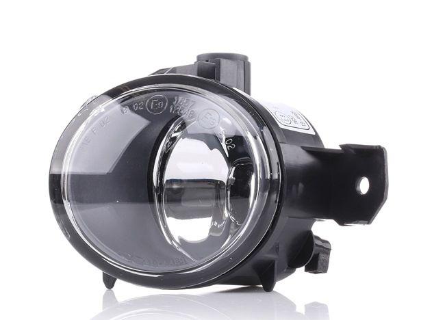 TYC: Original Nebelscheinwerfer 19-0468-01-2 (Lampenart: H11)
