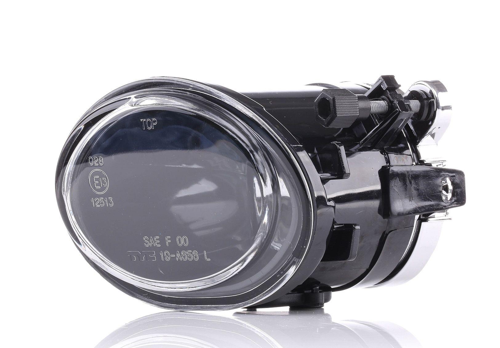 Nebelleuchte 19-0656-01-9 rund um die Uhr online kaufen