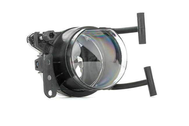 TYC: Original Nebelscheinwerfer Set 19-5712-01-9 (Lampenart: HB4)