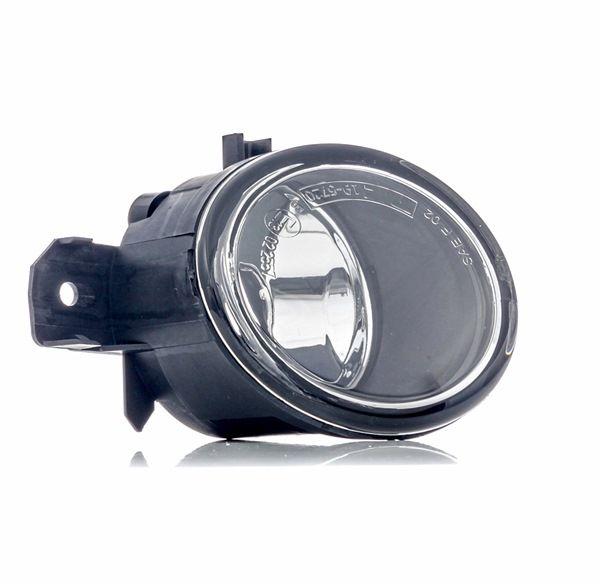 TYC Nebelscheinwerfer 19-5720001