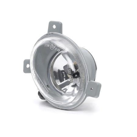 19-5735-05-9 TYC rechts, mit Lampenträger Nebelscheinwerfer 19-5735-05-9 günstig kaufen