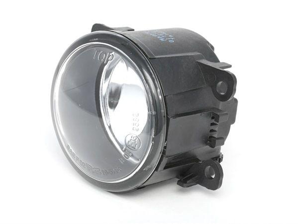 TYC Nebelscheinwerfer 19-5785-11-2 Günstig mit Garantie kaufen