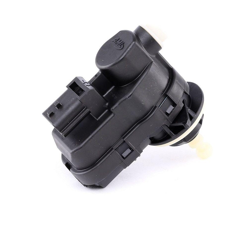 Original NISSAN Stellmotor Leuchtweitenregulierung 20-0795-MA-1