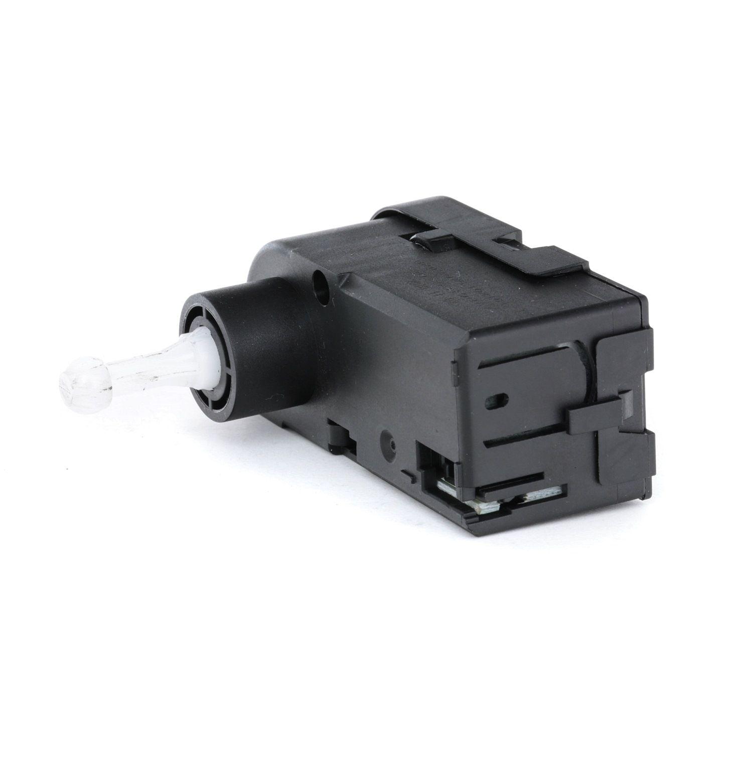 TYC: Original Stellmotor Leuchtweitenregulierung 20-5319-MA-1 ()