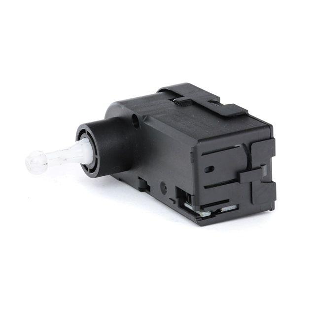 Headlight motor 20-5319-MA-1 147 (937) 1.6 16V T.SPARK ECO 105 HP original parts-Offers