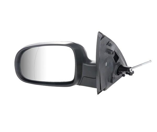 Alkar 6165420 Specchio Esterno
