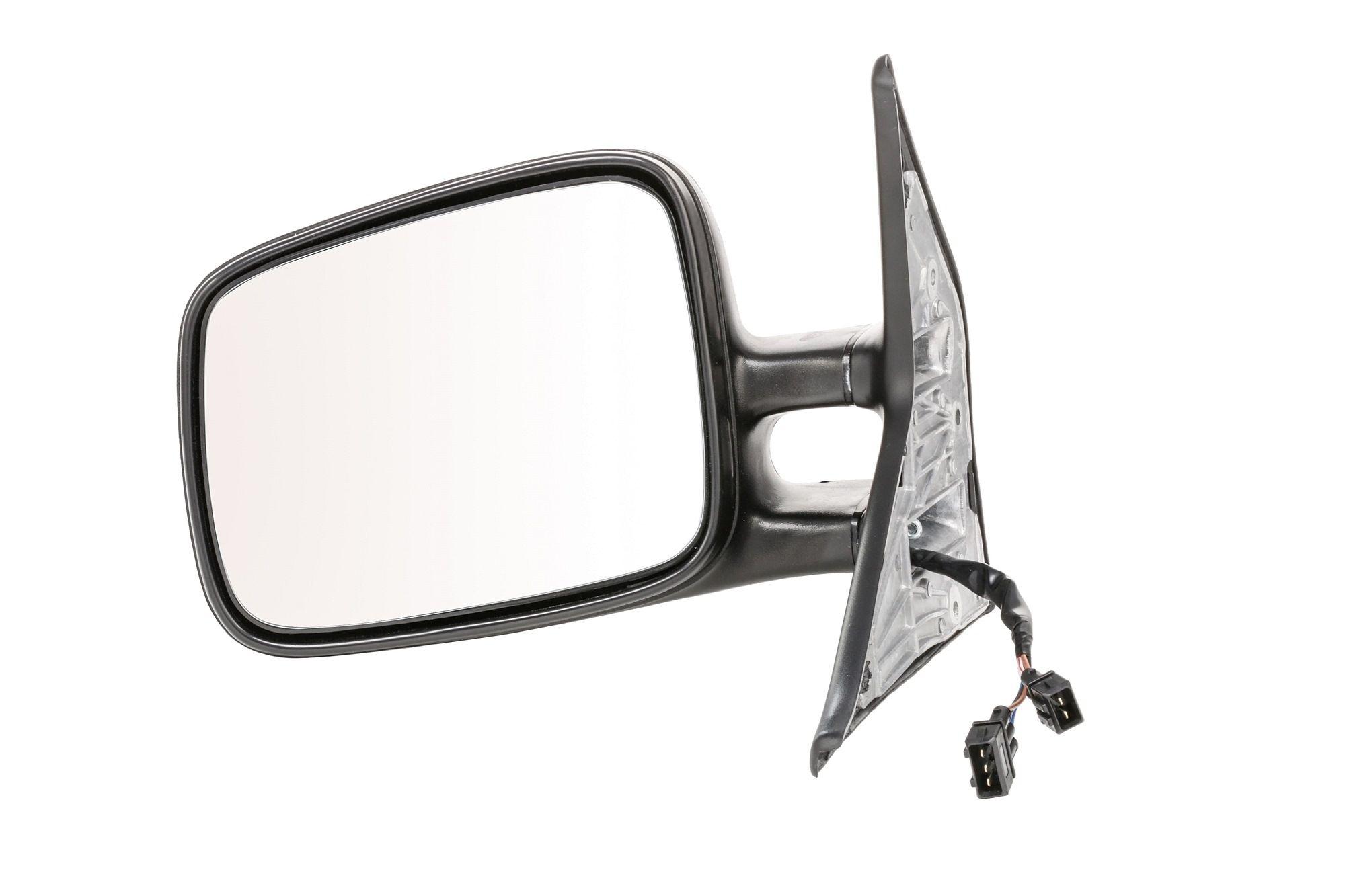 Specchio retrovisore 337-0088 acquista online 24/7