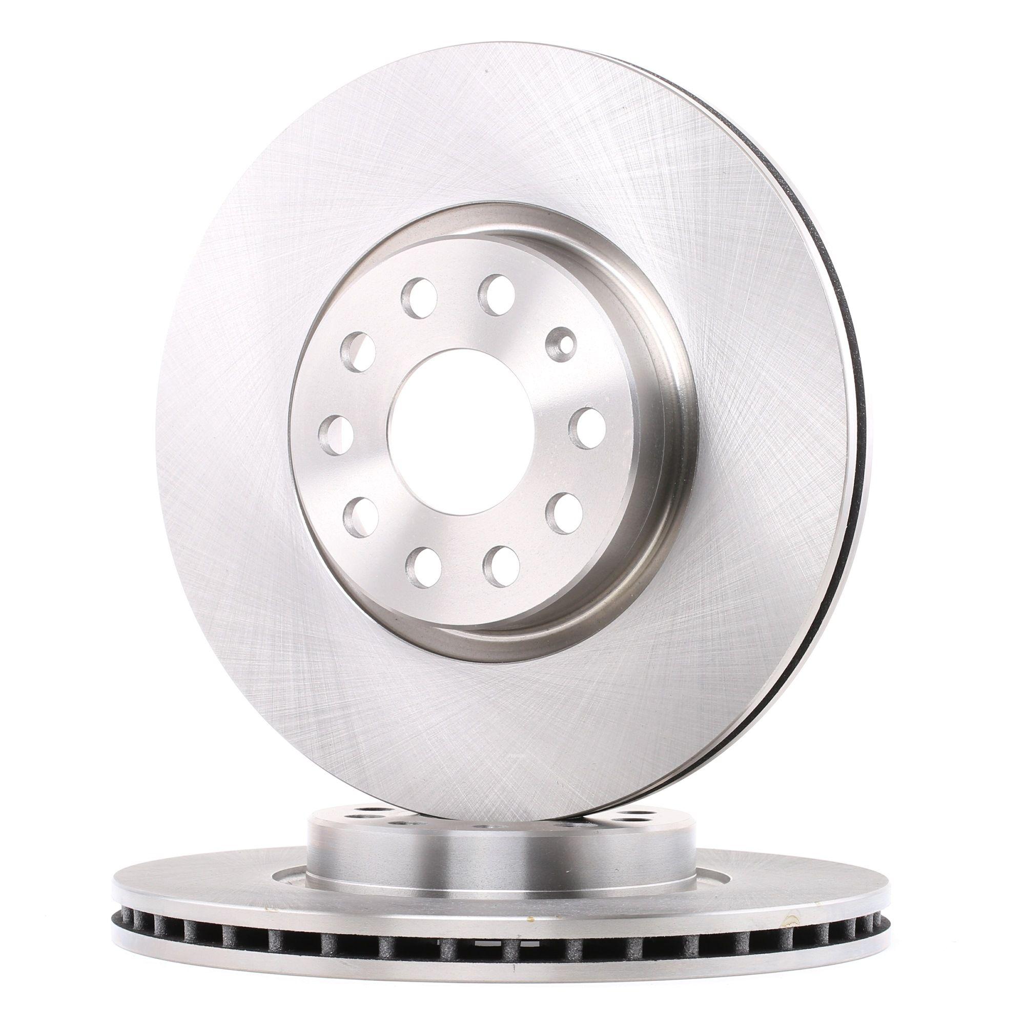 compre Discos de freio DDF1305 a qualquer hora
