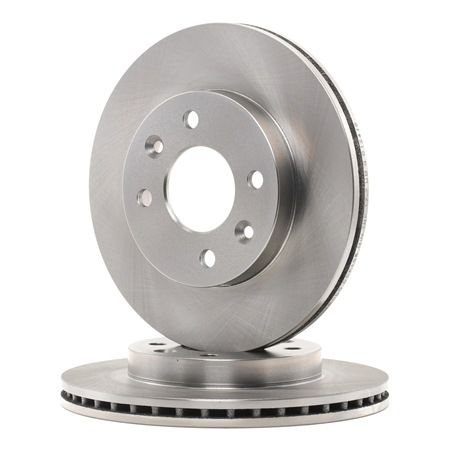 Sensor, Längs- / Querbeschleunigung DDF158 Clio II Schrägheck (BB, CB) 1.5 dCi 65 PS Premium Autoteile-Angebot