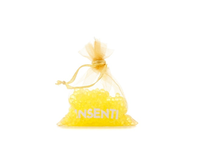 15-001 Air fresheners Bag from MOJE AUTO at low prices - buy now!