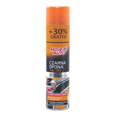 Wheel cleaners 19-022 at a discount — buy now!