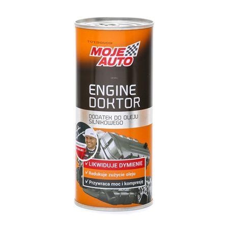 Priedai variklio alyvai 19-067 su nuolaida — įsigykite dabar!