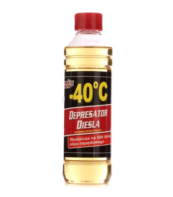 Kraftstoffadditive 25-014 Niedrige Preise - Jetzt kaufen!
