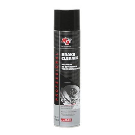 Brake & clutch cleaners 20-A26 at a discount — buy now!
