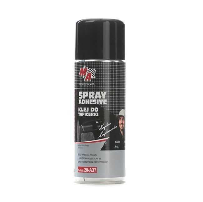 All purpose adhesives 20-A37 at a discount — buy now!