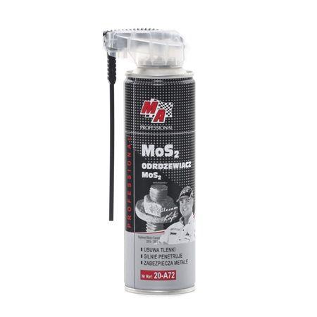 Technische Sprays 20-A72 Niedrige Preise - Jetzt kaufen!