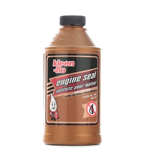 Flange sealants 11-702 at a discount — buy now!