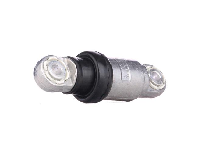 Vibration Damper, v-ribbed belt 1637V0004 — current discounts on top quality OE 11282248169 spare parts